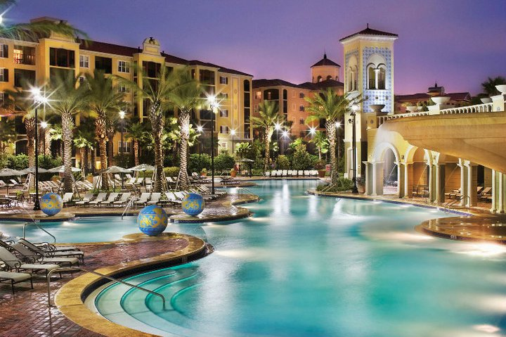 What You Need to Know About Timeshares and Resorts