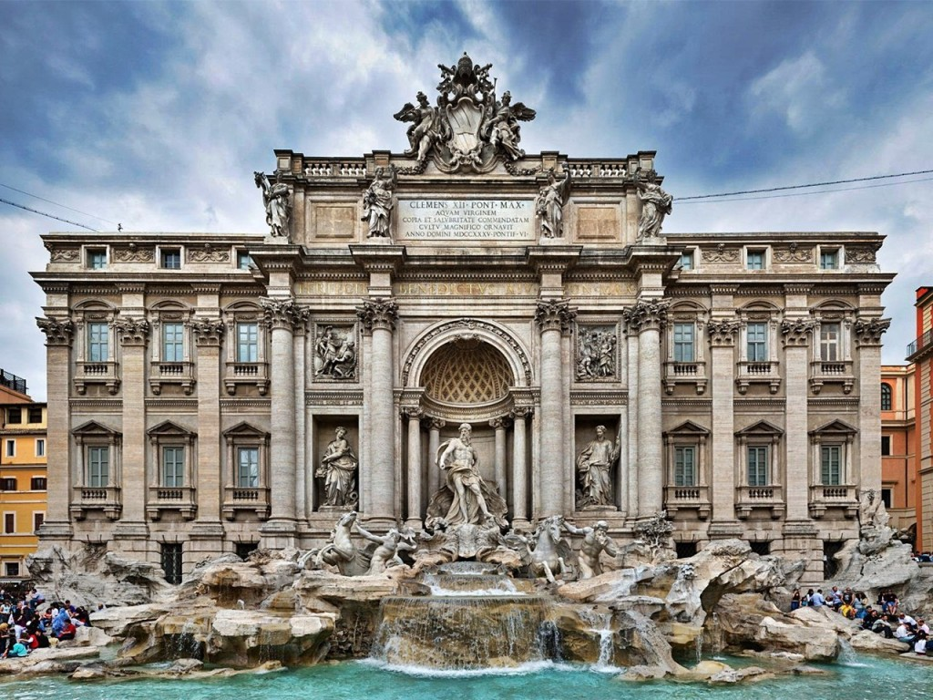 11 Tips To Enjoy Italy On A Budget